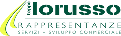 Beppe Lorusso Logo